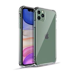 FUNDA AIRBAG IPHONE 11 PRO MAX